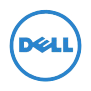 Dell laptop repair nyc