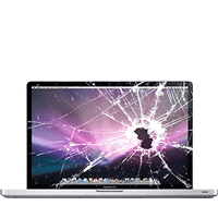 macbook screen repair nyc